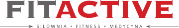 Logo FitActive